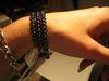 Bracelet1b_1