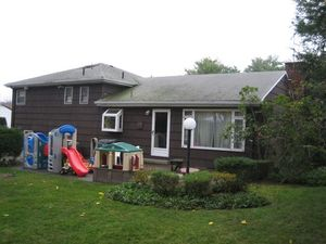 House_back_before