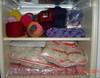 Project_yarn