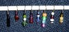 Stitchmarkers_1