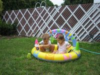 Twins_pool2