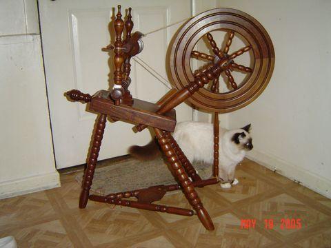 Flaxwheel2